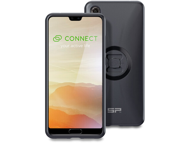 SP Connect Smartphone Hoes Set Huawei P20 Pro